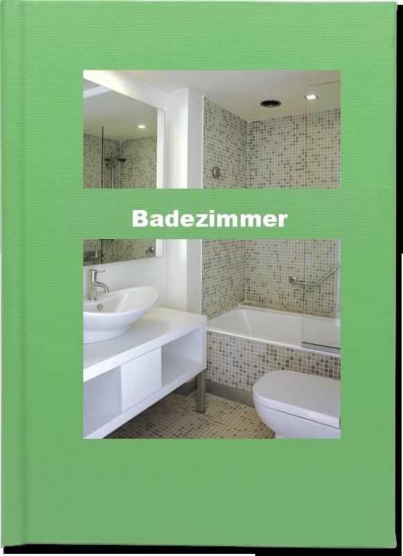 moderne stoffe tragen zum siegeszug der gardine im badezimmer bei.